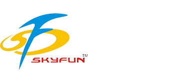 VR Gaming Machine Manufacturer - Skyfun